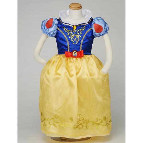 ,子ども,プリンセス,ドレス