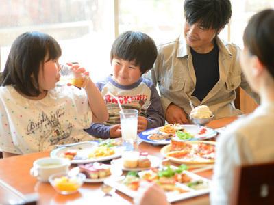 ホテルサンバレー那須に家族で,ホテルサンバレー,那須,温泉