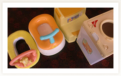 ホテルサンバレー那須の子ども向けサービス,ホテルサンバレー,那須,温泉
