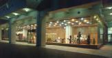 「クツのオーツカ資料館」,靴,工場,見学