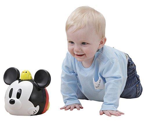 ディズニー はじめて英語 ミッキーマウス いっしょにおいでよ!,おもちゃ,0歳,男の子