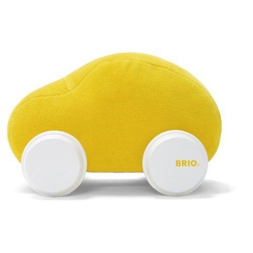 BRIO ソフトカー 30460,おもちゃ,0歳,男の子