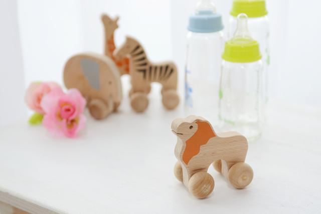 赤ちゃん哺乳瓶おもちゃ,哺乳瓶,電子レンジ,消毒