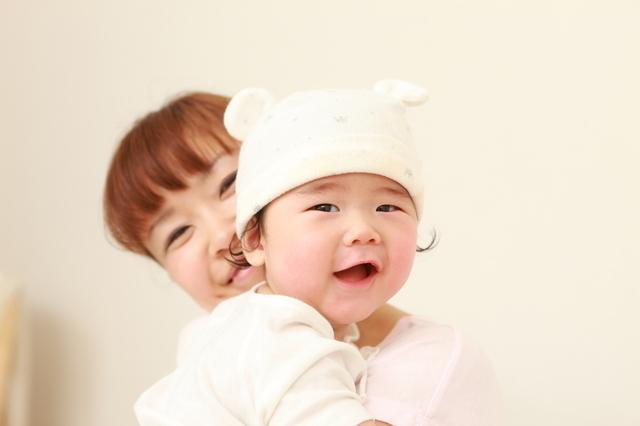ママと赤ちゃん,赤ちゃん,コンサート,リトミック