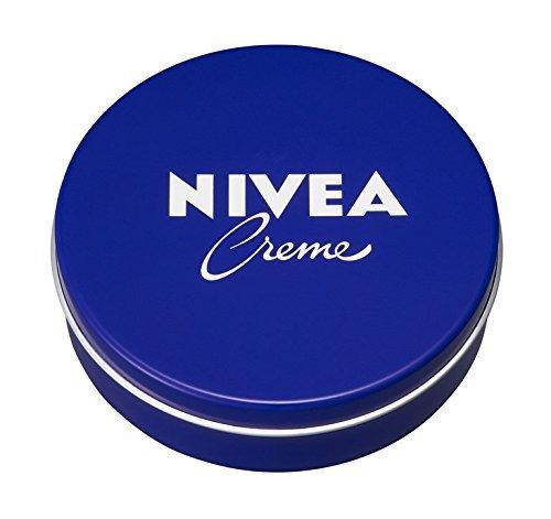 ニベア クリーム 大缶 169g,乾燥肌,悩み,産後