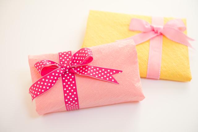 プレゼント,出産祝い,メッセージ,文例