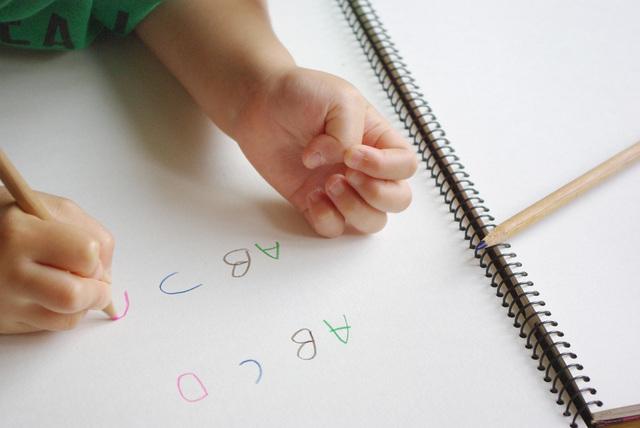 英語,出産祝い,メッセージ,文例
