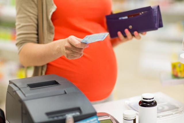 出産手当金,出産手当金,計算,申請