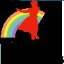 スパリゾートハワイアンズ ロゴ,チームラボ,福島,ハワイアンズ