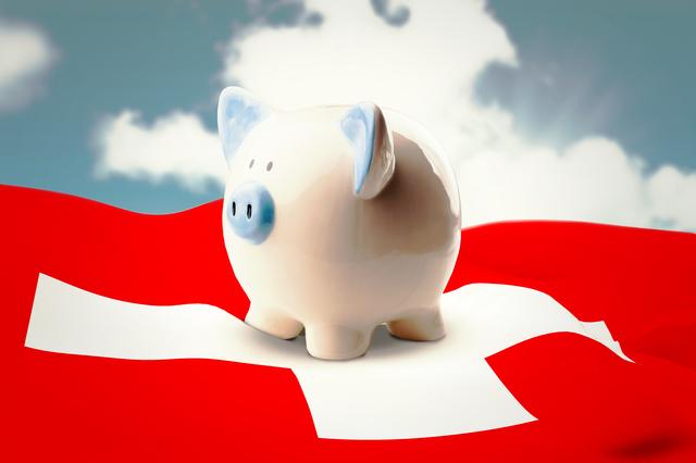 スイスのお金,海外,子育て,事情
