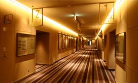 ユナイテッドシネマ内装,4D映画館,東京,おすすめ