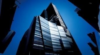 TOHOシネマズ新宿,4D映画館,東京,おすすめ