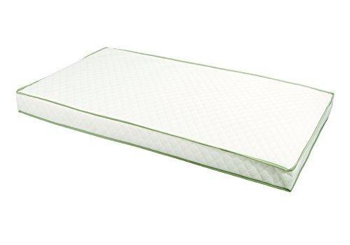 ブーリ スプリング入りマットレス Lサイズ(70×132cm),マットレス,選び方,子ども