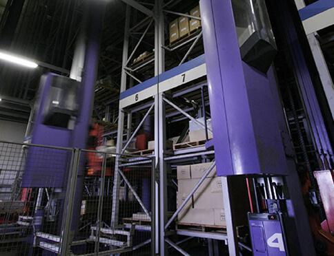 「ナスラック鎌倉工場」の工場,鎌倉,工場見学,ナスラック