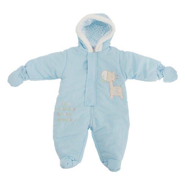 オールインワン,新生児,靴下,選び方