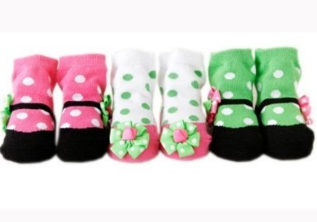 ベビーソックス メリージェーン,新生児,靴下,選び方