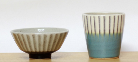 「つかもと」の益子焼き,つかもと,陶芸,体験