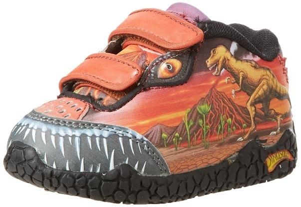 恐竜靴,恐竜,グッズ,おしゃれ