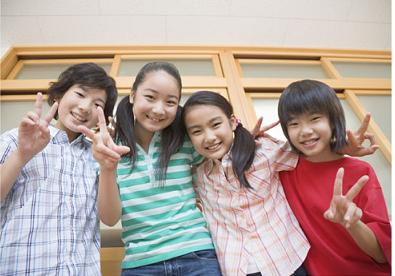 四谷インターナショナルスクール初等部,インターナショナルスクール,東京,おすすめ