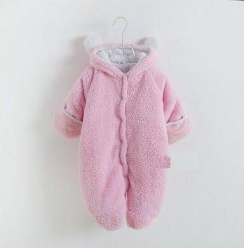 赤ちゃん着ぐるみ うさぎデザイン,赤ちゃん,防寒着,おすすめ