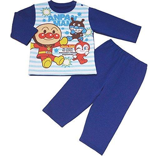 パジャマの例,赤ちゃん,いつから,パジャマ