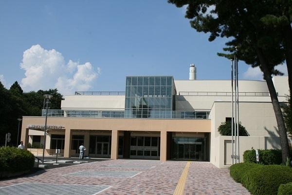 市民健康文化センター,神奈川,相模原麻溝公園,動物