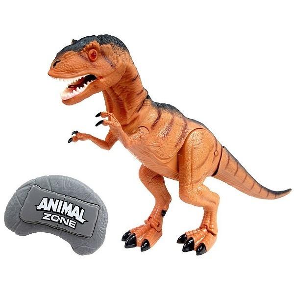 恐竜ラジコン,恐竜,おもちゃ,おすすめ