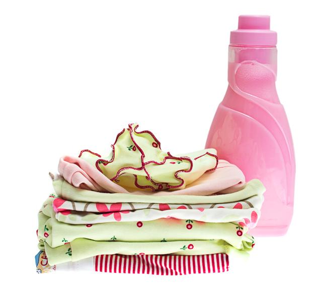 赤ちゃん用の洗剤,赤ちゃん,洗濯洗剤,おすすめ
