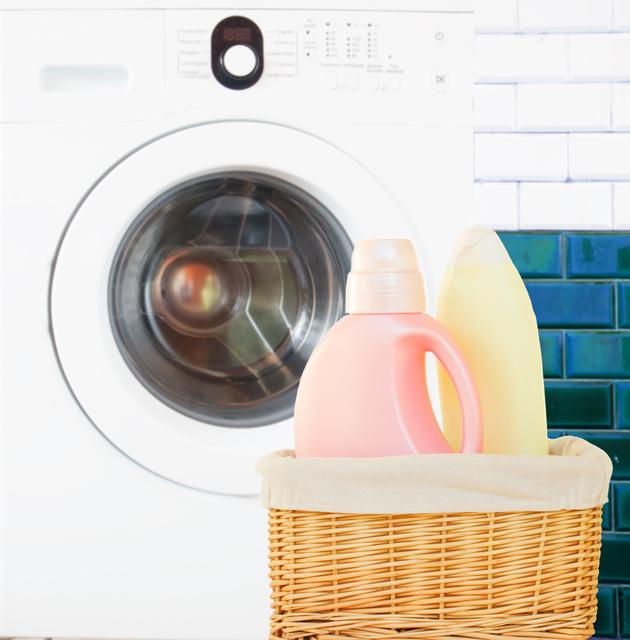 洗濯機と洗剤,赤ちゃん,洗濯洗剤,おすすめ