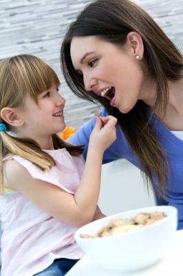 ママ子ども食べる,卒乳,やり方,コツ