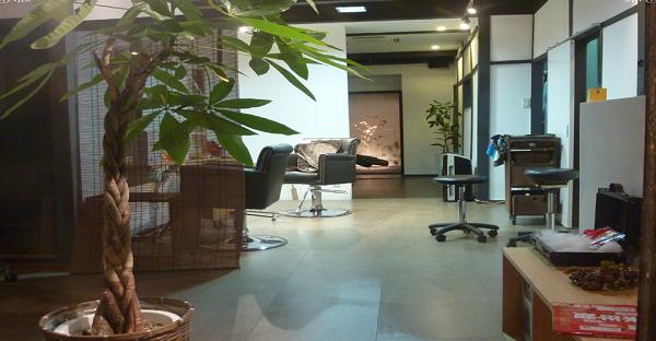 Re-TrueHAIRSALON,美容院,おすすめ,大阪