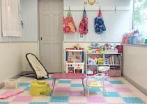 http://www.neolive.co.jp/kidsroom/,溝の口,美容院,子ども