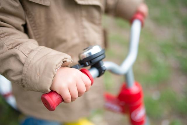 自転車子供手,子ども,自転車,選び方