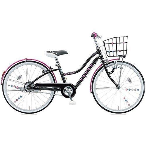 ブリヂストン自転車ワイルドベリー,子ども,自転車,選び方
