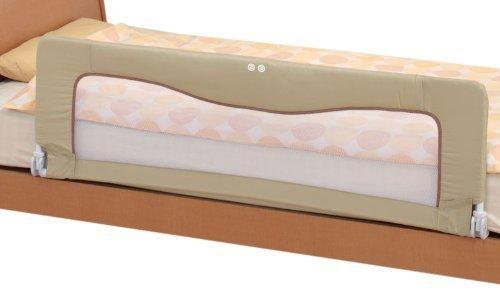 ベッドの柵,出産準備,アイテム,工夫