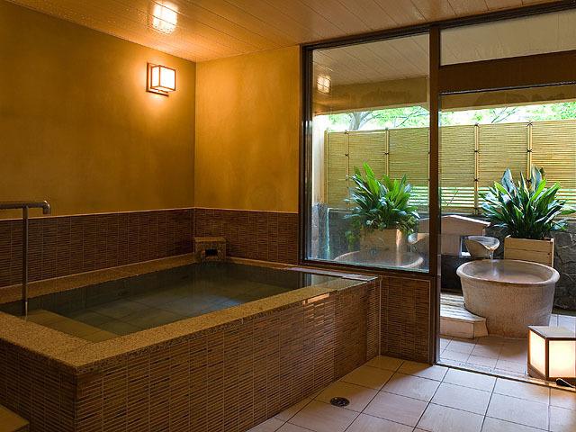 貸切風呂,鬼怒川温泉ホテル,赤ちゃん,サービス