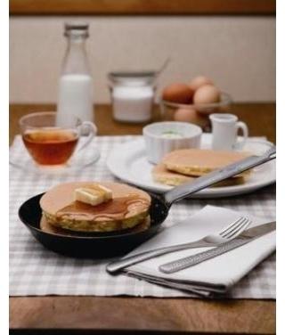 j.s.pancake café,ラゾーナ川崎,おすすめ,子連れ