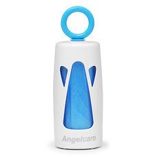 ベビーザらスで買える携帯用おむつバッグ,子連れ旅行,便利,グッズ