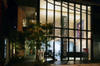池野スタジオ公式HP,大阪,お宮参り,神社