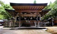 枚岡神社 公式HP,大阪,お宮参り,神社
