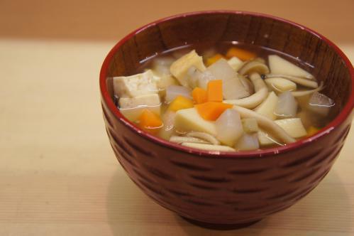 ,福島県,お正月,郷土料理