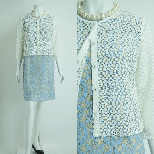RANAのレンタルドレスの写真,レンタル,フォーマルドレス,スーツ