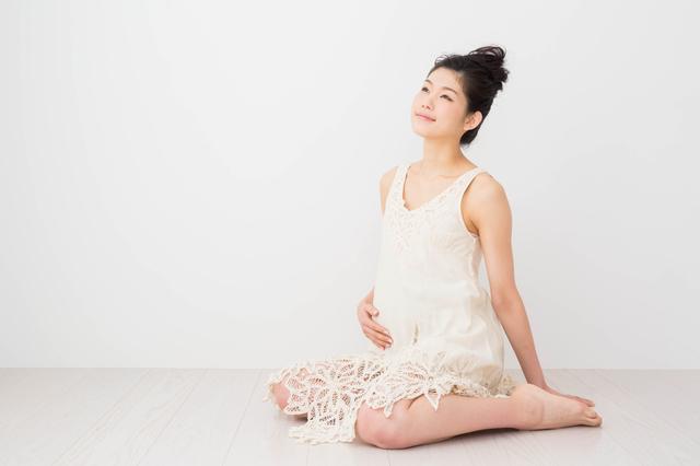 妊婦,マタニティ水着,人気,選び方