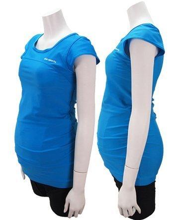 クロスプラス 2WAYトリコット袖付き切り替えスイムスーツ,マタニティ水着,人気,選び方