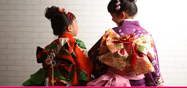 HONEY&CRUNCH七五三写真,京都府,写真スタジオ,おすすめ