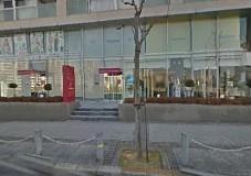貸衣装&フォトスタジオ ラピュルテ外観,京都府,写真スタジオ,おすすめ