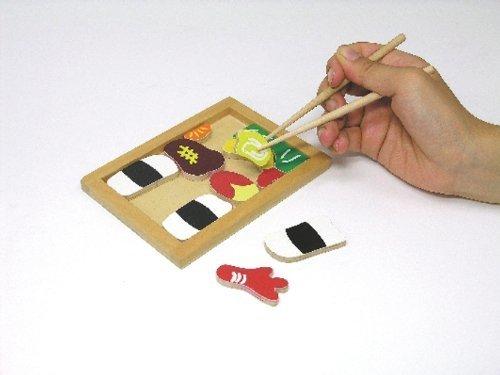 木製お弁当パズル,木,おもちゃ,おすすめ