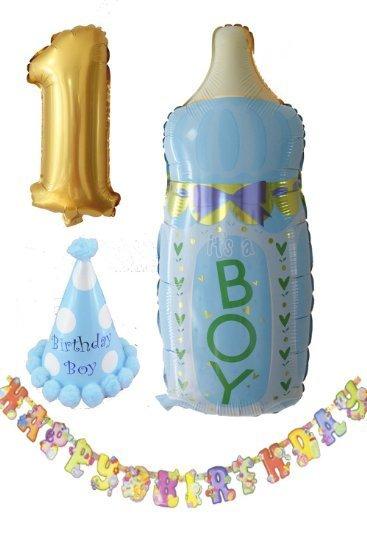 パーティーバルーン,哺乳瓶 ,スマホ ,ケース