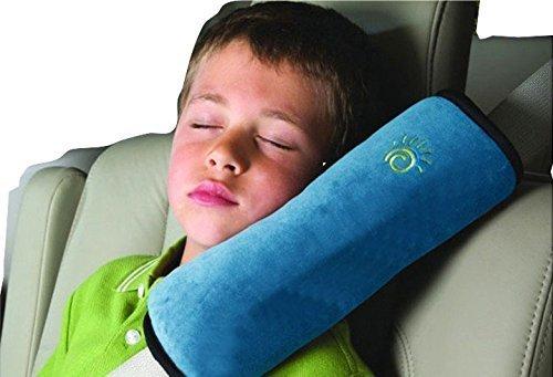 シートベルト ショルダーパッド,カー用品,子ども,便利
