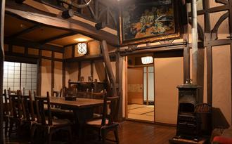 東京ゾーン モダン東京,江戸東京博物館,展示,体験